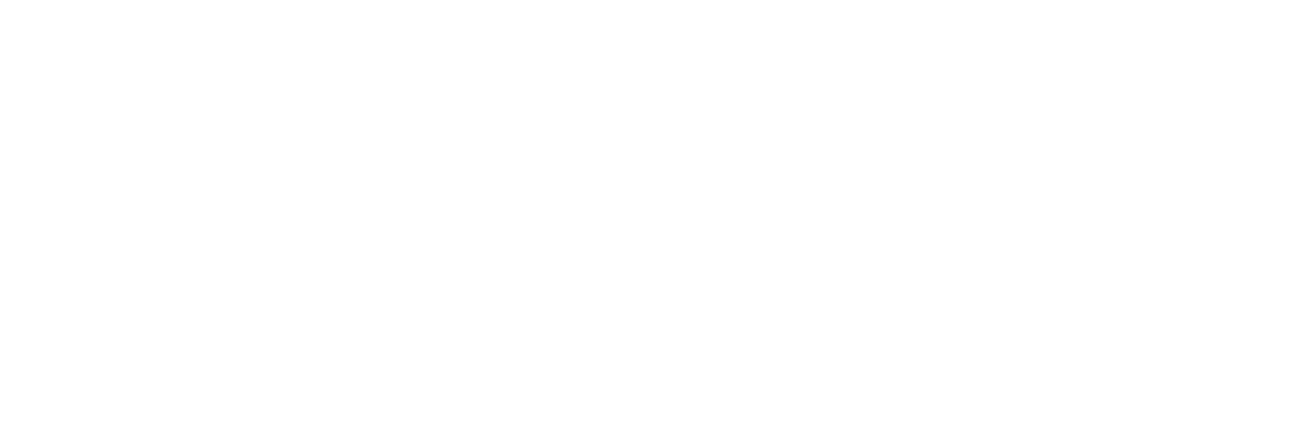 Robertson & Gable, LLC